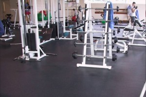 pavimentos especiales madrid forest