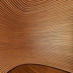 revestimientos de bambú Madrid Forest