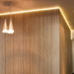 revestimientos madera Madrid Forest