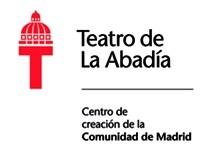 teatrolaabadíaclientesmadridforest