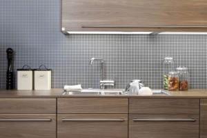 Revestimientos para ba os y cocinas for Panel de revestimiento para banos y cocinas