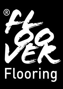 Madrid Forest distribuidor de Flover