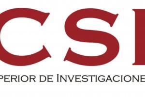CSICClientesMadridForest