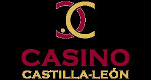 casino-castilla-leonclientesmadridforest