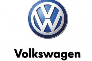 clientesmadridforestVolkswagen