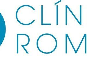 clinicaromanclientesmadridforest