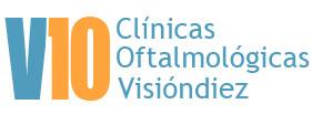 clinicasvisiondiezclientesmadridforest