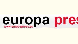 europapess.MadridForestjpg