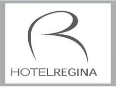 hotelreginaMadridForest