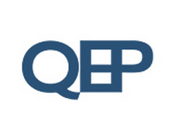 qualitasequitypartners
