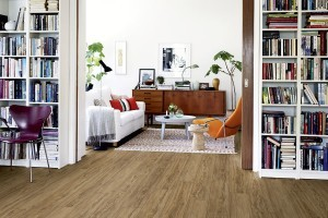 suelos laminados madrid forest