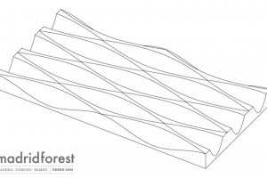 wmadridforest1