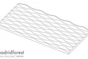 wmadridforest2