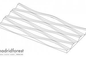wmadridforest3