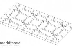 wmadridforest5