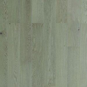 Oak Manoir Exclusive Grey BA_list