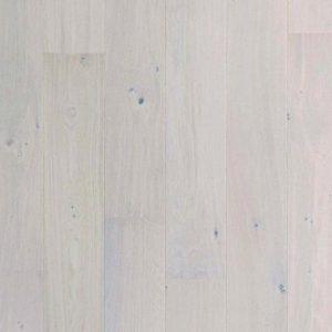 Oak Manoir Imperial White BA_list
