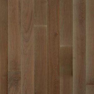 Oak Manoir Taupe BA_list