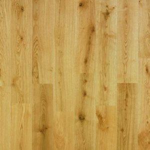 Oak Residence Classic BA_list