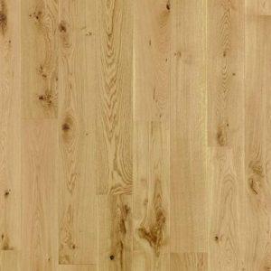 Oak Residence Naturel BA_list