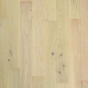 Oak Residence Pure BA_list