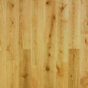 Oak Tradition Classic BA_list